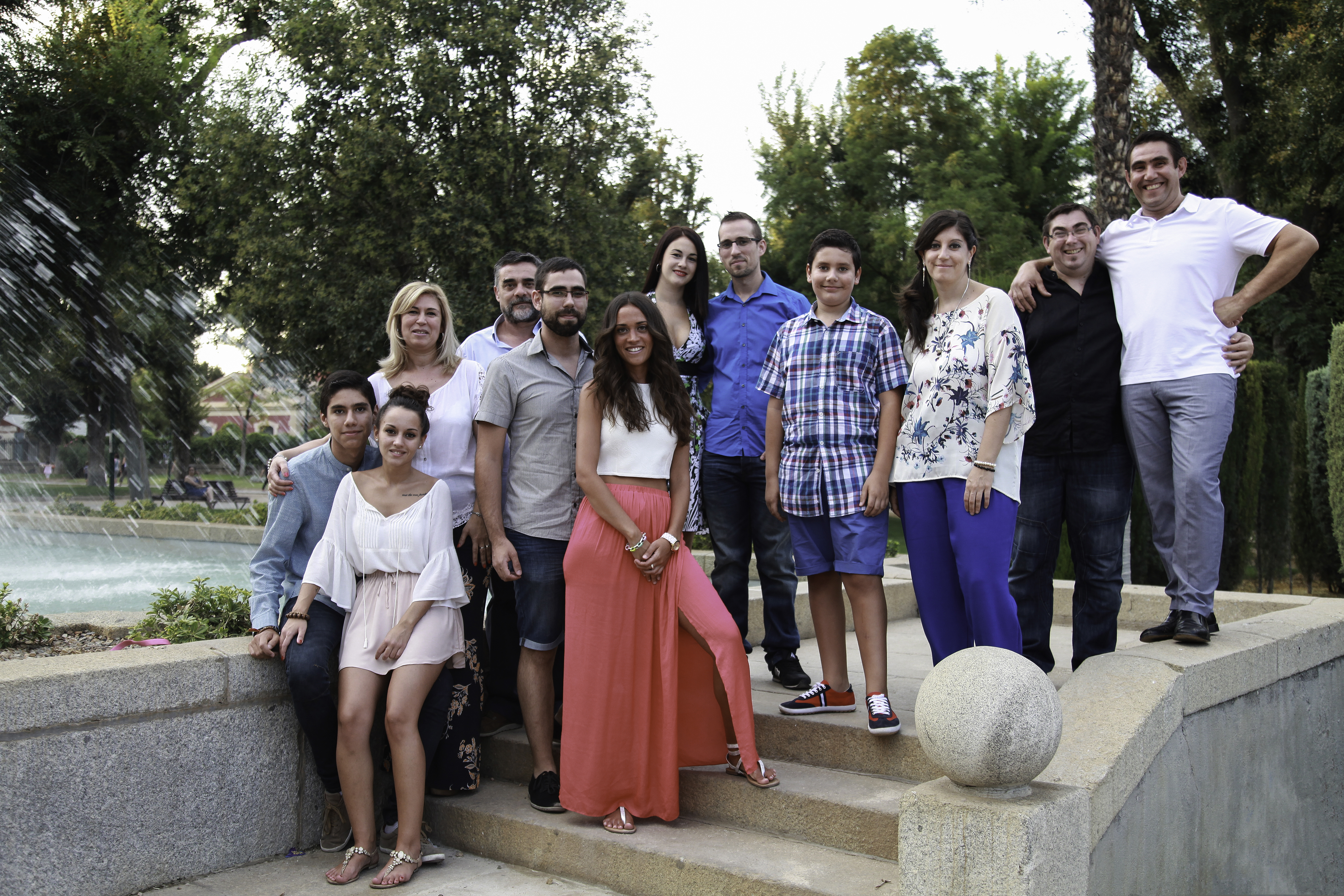 Paquifamily-24