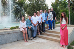 Paquifamily-23