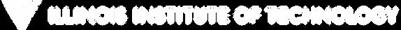 IIT_Logo_horiz_186_blk-01.png