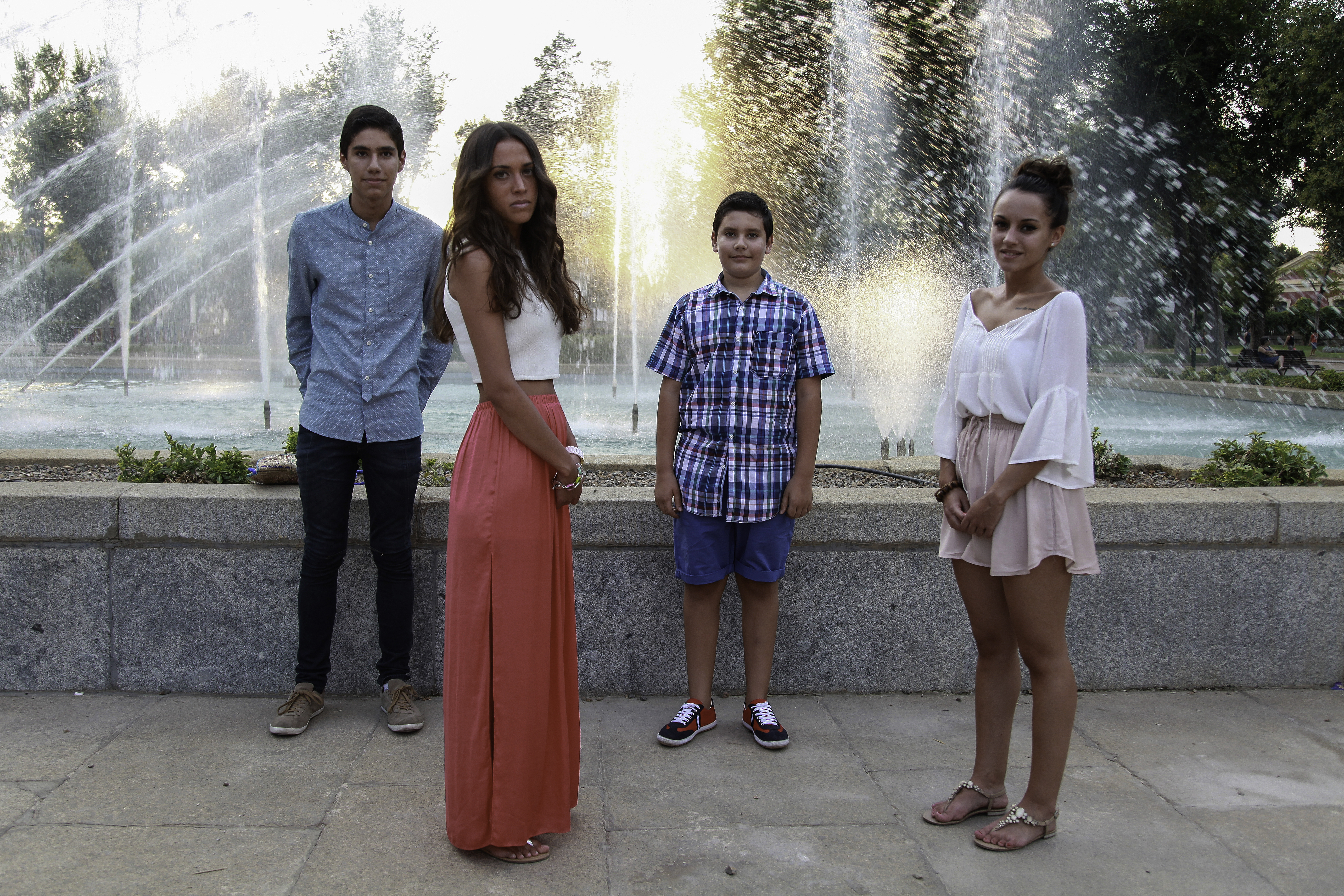 Paquifamily-18