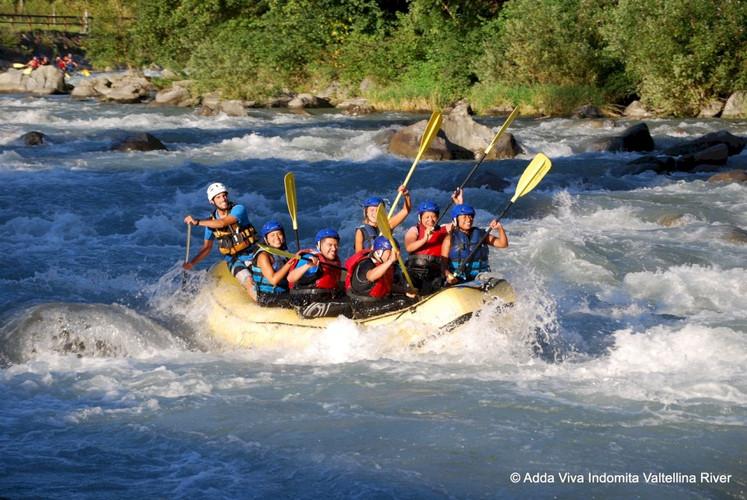 rafting-adrenalina.jpg