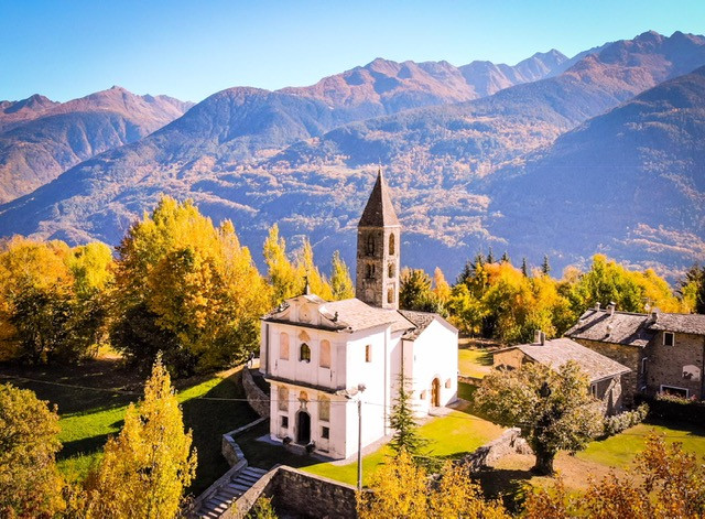 San Martino.jpg