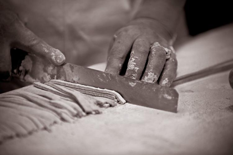 Preparazione Pizzocchero (9).jpg