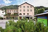 179289_albergo-piuro-estate.jpg