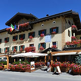 1-Hotel-Livigno.jpg