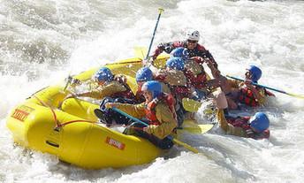rafting-valtellina.jpg