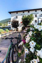 MTB_HotelCombolo-3975.jpg