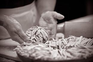 Preparazione Pizzocchero (8).jpg