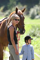estate cavalli4.jpg