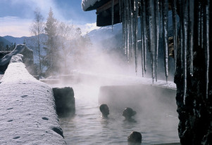 bagni inverno 2.jpg