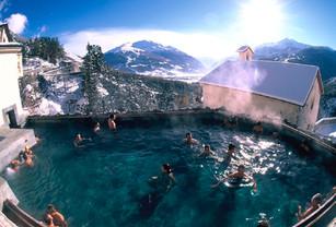 bagni inverno.jpg