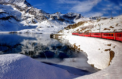 trenino-rosso-bernina-percorso