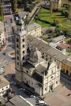 Santuario Elicottero (1).jpg