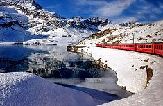 trenino-rosso-bernina-percorso.jpg