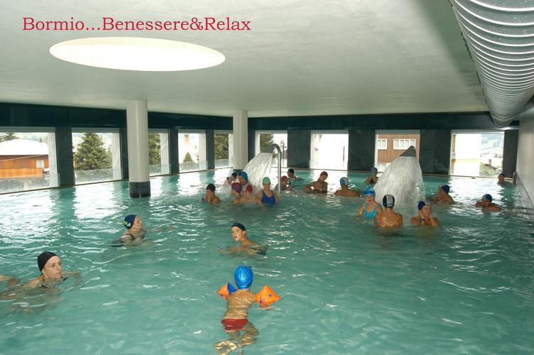 Bormio bagni piscina b copia.jpg