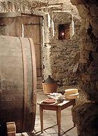 crotto belvedere 4.jpg