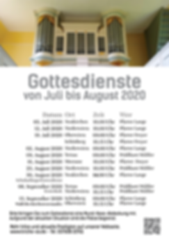 2020 07 GD bis August.png