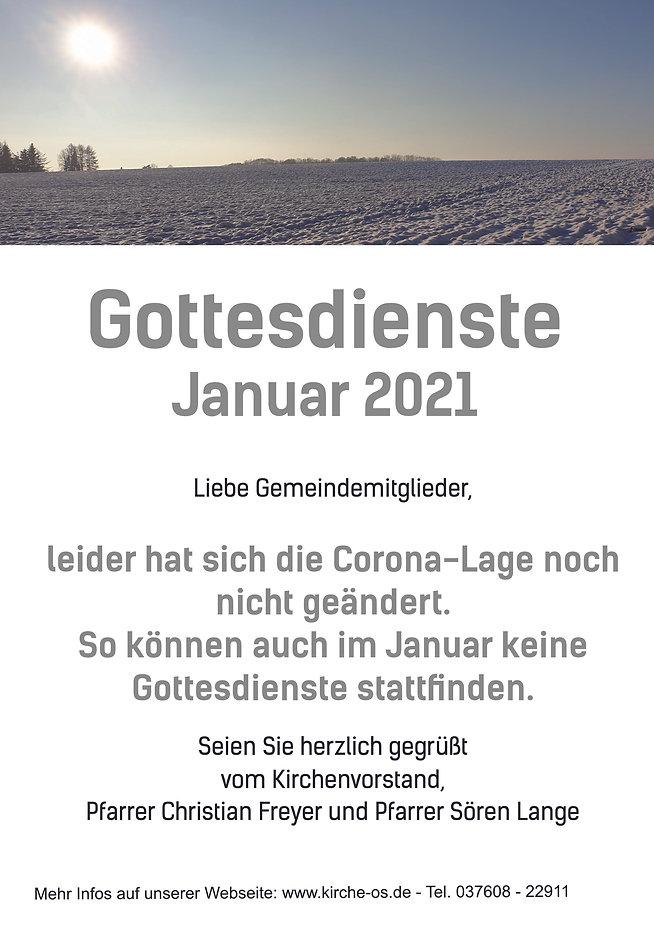 2021 01 Januar Gottesdienste ow.jpg