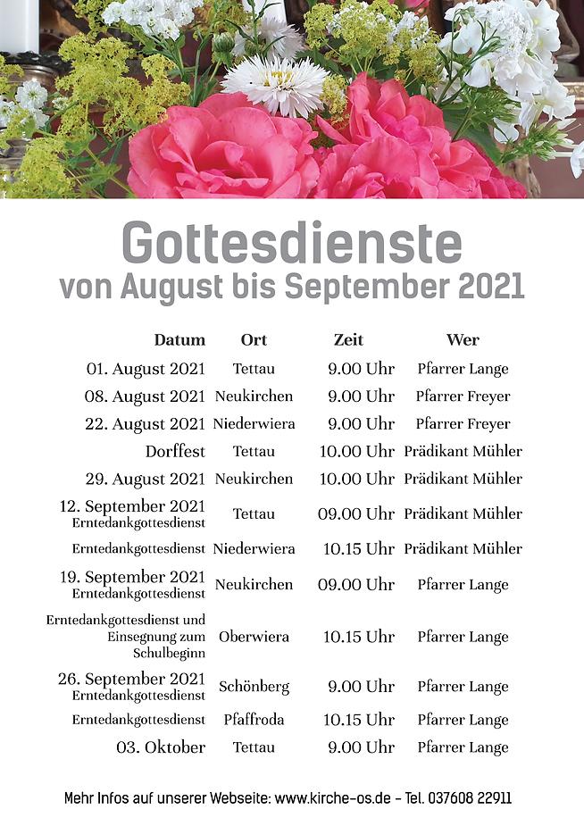 2021 08 GD bis September.png