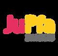 JuPfa_Logo_Rot_Gelb_cmyk.png