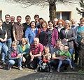 2018_04_-_klausur_-_reudnitz.940x625.jpg