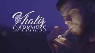 KhalizLP Darkness
