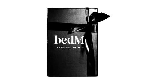 BedMe Instagram Clips