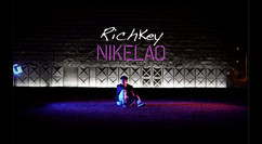 RichKey - Nikelao Musicvideo