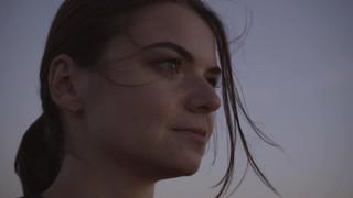 Wanderlust - Short