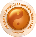 maot_logo.png