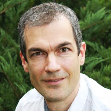 Dr Joós Károly
