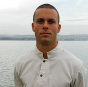 Cserép Csongor