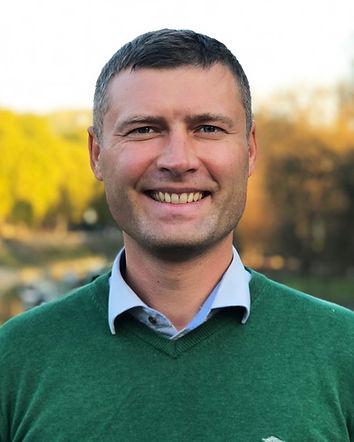 Dr. Lukács István.JPG