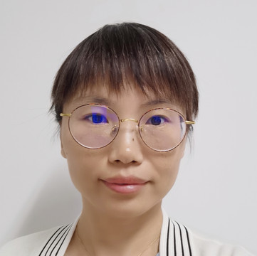 Dr Cao Ying