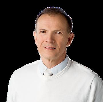 Dr Ladislav Fildan