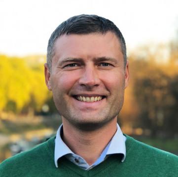 Dr Lukács István