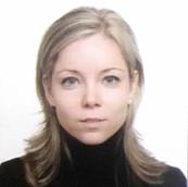Dr. Pernyei Dalma