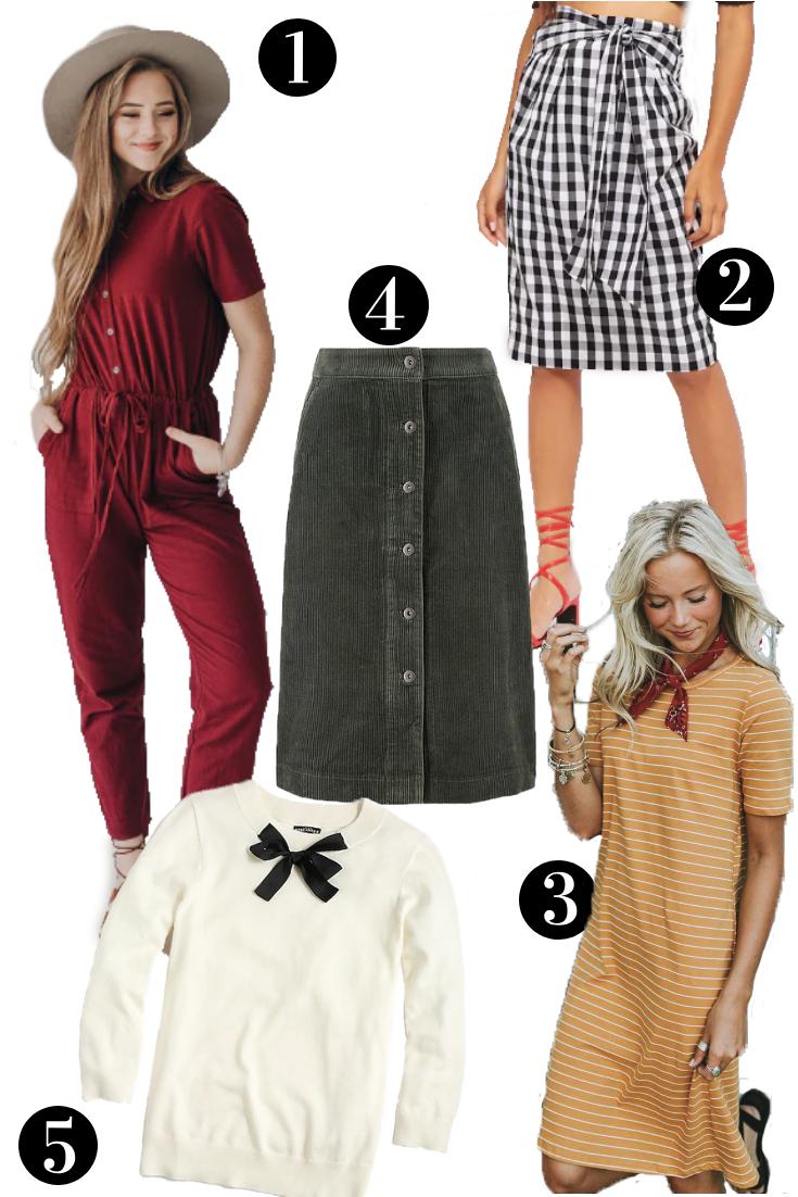 modest skirts, modest dress