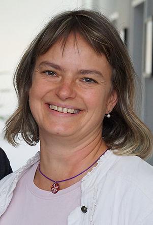 Dr Kusper Zsuzsa.jpg