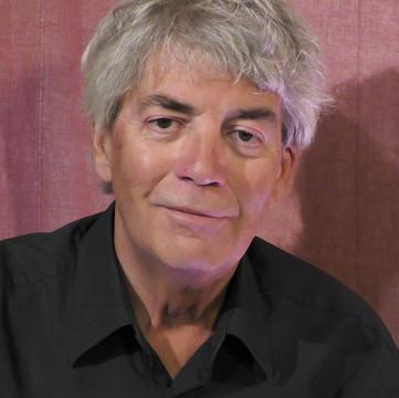 Dr Csiszár Róbert
