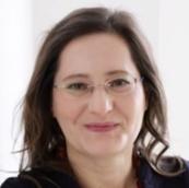 Dr. Radnai Andrea