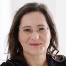 Dr Radnai Andrea