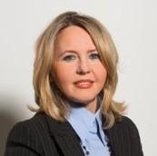 Dr. Csépe Andrea PhD.
