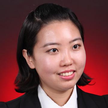 Li Jianing