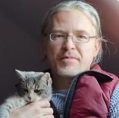 Dr. Ságodi László