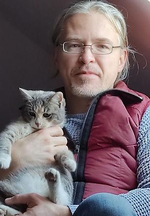 Dr. Ságodi László.jpg