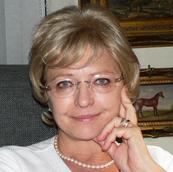 prof. Dr. habil. Hegyi Gabriella MD.PhD