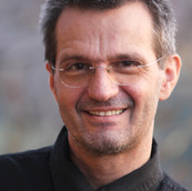 Dr. Karácsony Ferenc