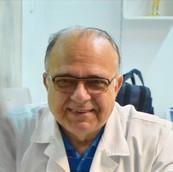 Dr Szalkai Iván