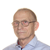 Csergő Csaba
